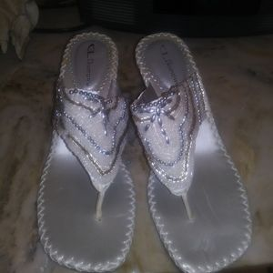 Chinese Laundry Shoes